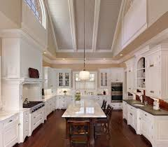 lighting ideas for high ceilings. Top Winning Kitchen Lighting Ideas For High Ceilings Charming Fresh At Ceiling Design M