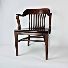antique office chairs for sale. amazing old office chairs for sale 91 home with antique u