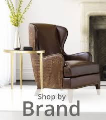 Lexington Furniture Shop our huge selection of quality furniture