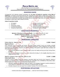 What Should Not Be Included In A Resume Skills That You Should Not Include On Resume Registered