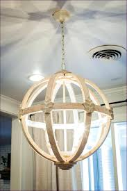 white orb chandelier kitchen chandelier rustic rope chandelier orb with crystal chandelier hanging globe chandelier farmhouse white orb chandelier