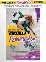free dance flyer templates dance brochure templates free download free dance studio brochure