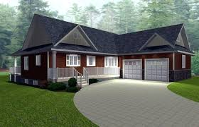 u shaped ranch style homes ranch style house plans with pool elegant u shaped ranch house