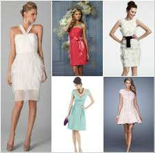 appropriate dress for wedding. strapless dress appropriate wedding guest for