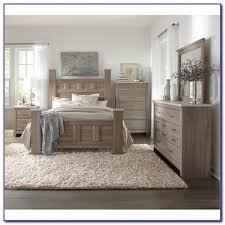 art van bedroom sets. art van bedroom furniture sets