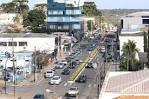 imagem de São Mateus do Sul Paraná n-12