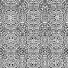 metal panel texture. Aluminium Metal Panel Texture Seamless 10399