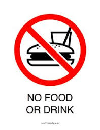 No Cell Phones Sign Printable No Cell Phone Images Free Download Best No Cell Phone Images On