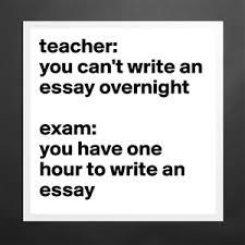 sample cover letter assistant professor biology dissertation funny essay memes of on me me write