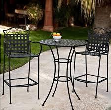 Woodard Patio Furniture Amazon