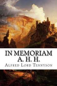 in memoriam by tennyson alfred lord abebooks