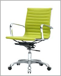 awesome green office chair. Green Office Chairs Australia Awesome Desk With Additional Best Chair For Lime