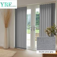 china reliable roller shutter blinds