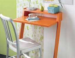 View in gallery DIY mini laptop desk