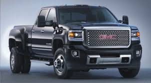 2018 gmc 3500. perfect 2018 2018 gmc sierra 3500hd concept front angle in gmc 3500 5