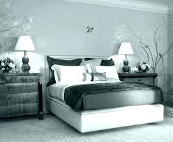Grey Wall Bedroom Ideas Purple Gray Paint Purple And Gray Bedroom Ideas  Dark Purple And Gray . Grey Wall Bedroom Ideas ...