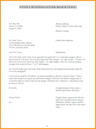 Setting Up A Business Letter Sample Business Proposal Letter Resume Cover Letters Intent Sell