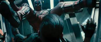 Image result for deadpool 2