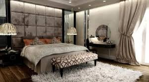 modern luxurious master bedroom. Staggering-modern-elegant-bedroom-ideas-elegant-master-bedroom- Modern Luxurious Master Bedroom D