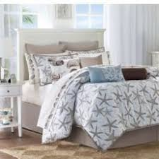 peachy design ideas beach themed sheets fun decor with lazy day attitude pinterest coastal bedding home beach themed bedding for adults m73