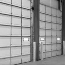 contact overhead door for commercial roll up door repair in austin