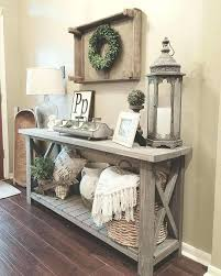 Furniture for small entryway Narrow Entryway Small Entryway Furniture Small Entryway Furniture Space Ideas Decor Designs Entry Mauiby Small Entryway Furniture Storage Inexpensive Entryway Furniture