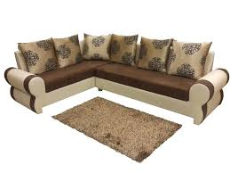 sofa set furniture design. Buy Living Room Furniture Online Different Types Of Sofa Sets From In And At Lowest Set Design A