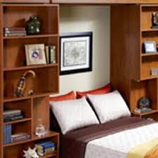 office with murphy bed. delighful with photo of murphy bed center  ormond beach fl united states library on office with
