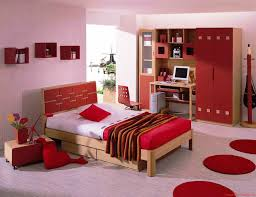 Small Bedroom Painting Bedroom Painting Designs For Small Rooms Janefargo