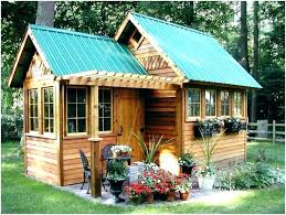 diy garden sheds excellent garden shed backyard shed backyard sheds s garden shed kits for diy garden sheds