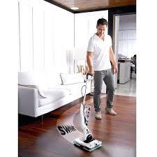 best steam mop for tile floors medium size of hardwood floor steam cleaner for hardwood floors best steam mop for tile