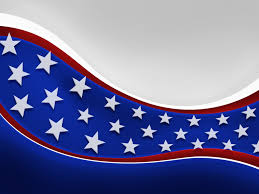 Patriotic Ppt Templates Best 56 Eagle Powerpoint Backgrounds On