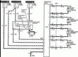 2005 ford focus radio wiring diagram 2013 Ford Focus Wiring Diagram 2013 Ford Focus Manual Transmission