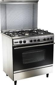 gas kitchen stove. Modren Gas Gas Stove 103000 Aed Throughout Stove To Gas Kitchen Stove