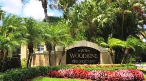 apartments for rent in palm beach gardens. Apartments For Rent | An Apartment Finder Service \u0026 Guide Rentals - ForRent.com In Palm Beach Gardens