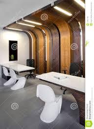modern office interior design. Beautiful And Modern Office Interior Design. Stock Photo - Image Of Lights, Office: 13057780 Design