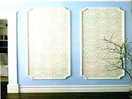 decorative wall trim designs moulding ideas decorating for kitchen ide decorative wall trim ideas