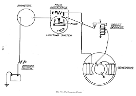 diagram wiring diagram generator wiring image wiring re wiring a three phase generator anoldman as well wiring diagram for delco remy starter generator