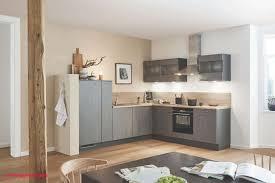 Küche Fensterbank Dekorieren Wohn Design