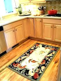 memory foam kitchen rug rugs red home design ideas bed bath and beyond runner f