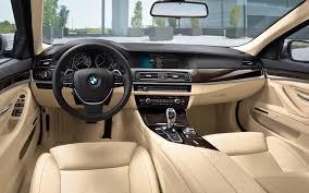 bmw 2015 5 series interior. bmw 5 series 528i lease a in los angeles bmw 528iu0027s elegant interior 2015