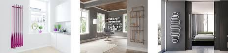 Für die objekteinrichtung bieten wir ebenfalls die geeigneten radiatoren in großen. Design Heizkorper In Verschiedenen Bauweisen Fur Ihr Zuhause Desayo Warme Design