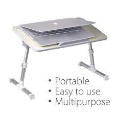 portable laptop desk e 2 a f 278 4 ae 2 e 9 a c 2 1