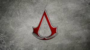 Assassin creed iv black flag iphone wallpaper simply beautiful. Assassins Creed Logo Wallpapers Hd Desktop And Mobile Backgrounds