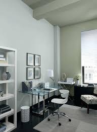 home office wall color ideas photo. Fine Home Office Wall Colors Interior Paint Ideas And Inspiration Gray Design Color Photo