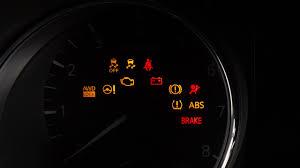 Nissan Key Light 2015 Nissan Rogue Malfunction Indicator Light Pogot