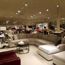 Macys Furniture Reno