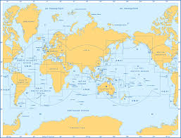 How To Read Admiralty Charts A Guide To Admiralty Charts