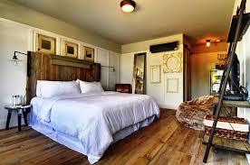 furniture for beach house. Beach House Furniture Decor For