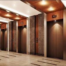 Japanese style office Elegant Japanese Style Office Elevator Aoyama Elevator Japanese Style Office Elevator Suppliers And Manufacturers China